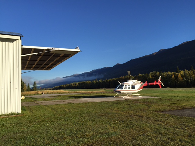 helicopter-hangar-bc-01