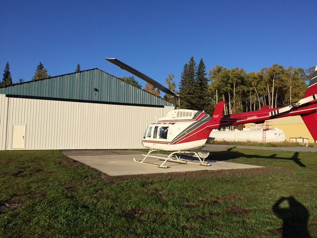 helicopter-hangar-bc-02
